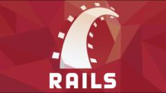ruby-on-rails-2