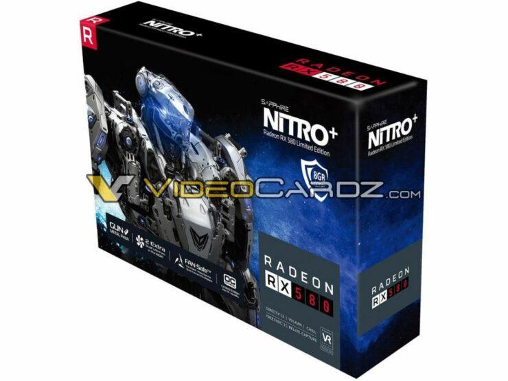 sapphire-radeon-rx-580-nitro-le_4