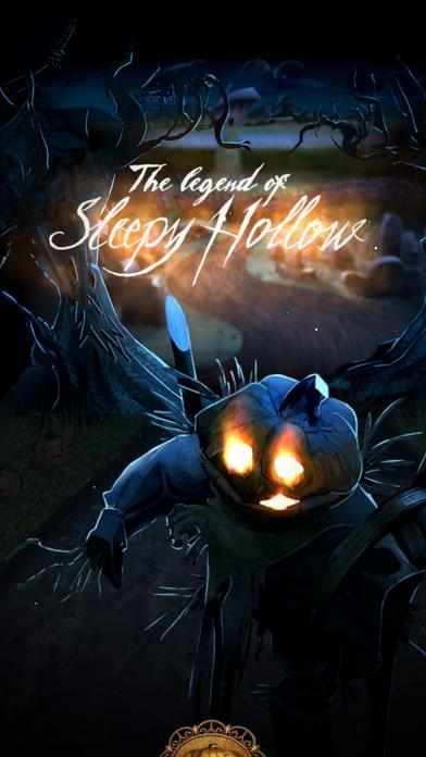 sleepy-hollow-1
