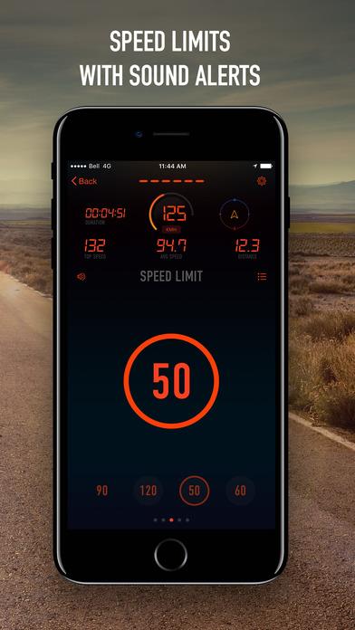 speedometer-4