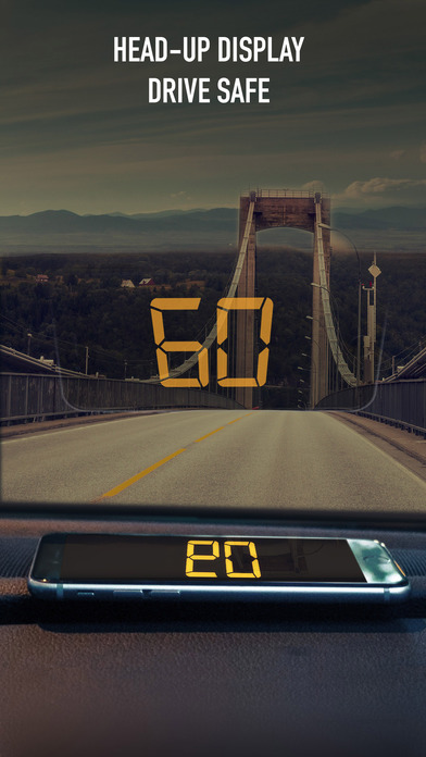 speedometer-5
