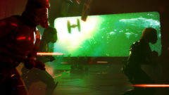 star-wars-battlefront-ii-1