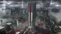 star-wars-battlefront-ii-11