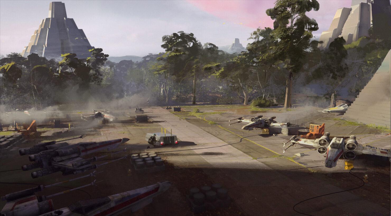 star-wars-battlefront-ii-12