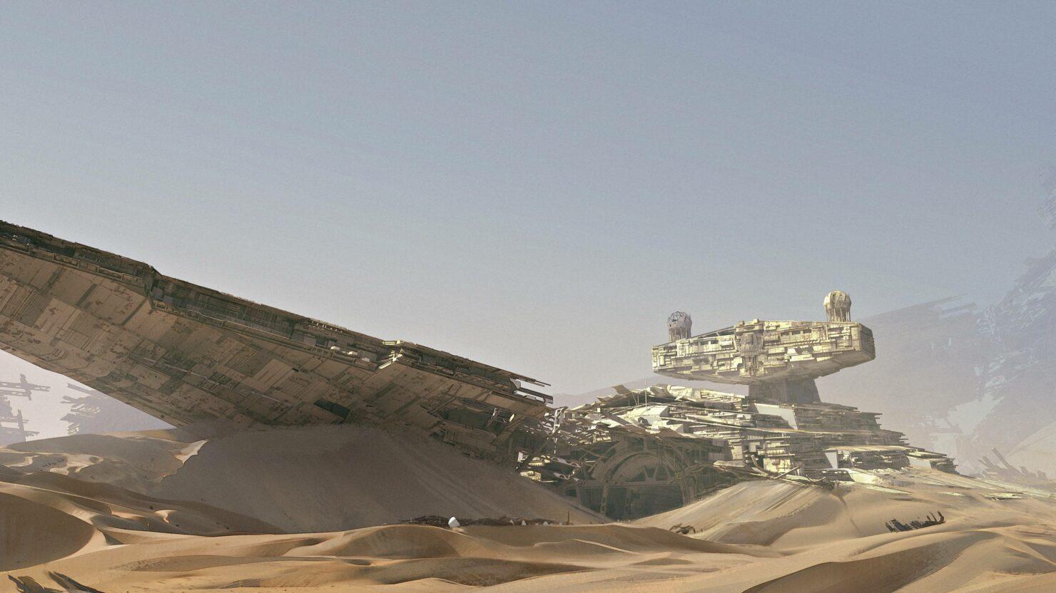 star-wars-battlefront-ii-3