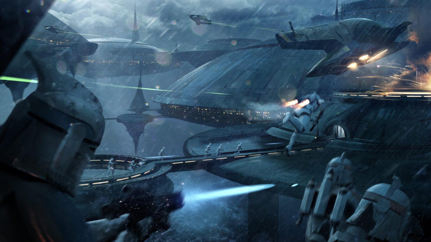 star-wars-battlefront-ii-7