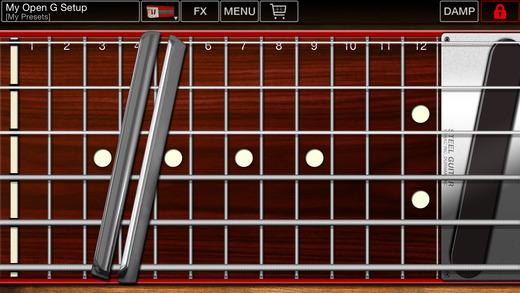 steel-guitar-1