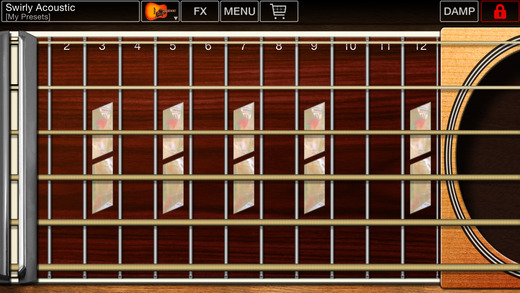 steel-guitar-3