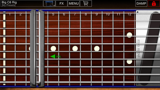steel-guitar-5