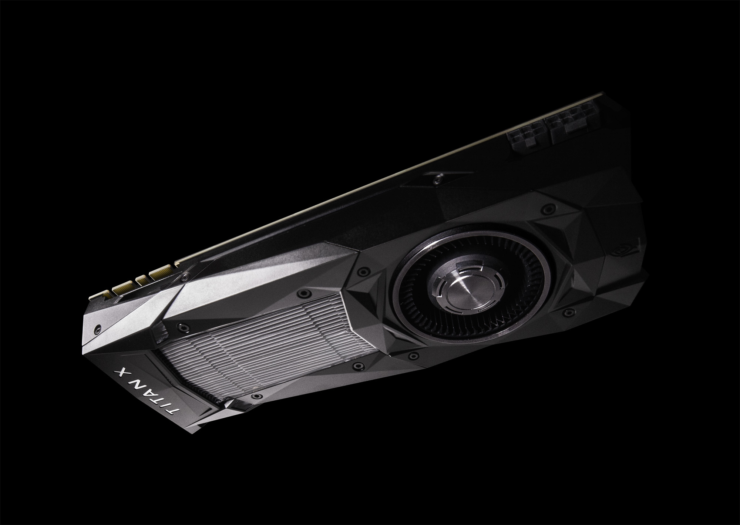 titan-xp-graphics-card-picture-2