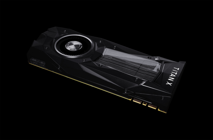 titan-xp-graphics-card-picture-3