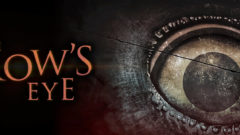 the-crows-eye-01-header