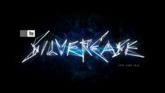 the-silver-case-logo