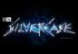 the-silver-case-logo