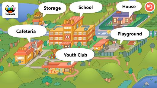 toca-life-school-5-2