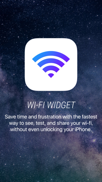 wifi-widget-1