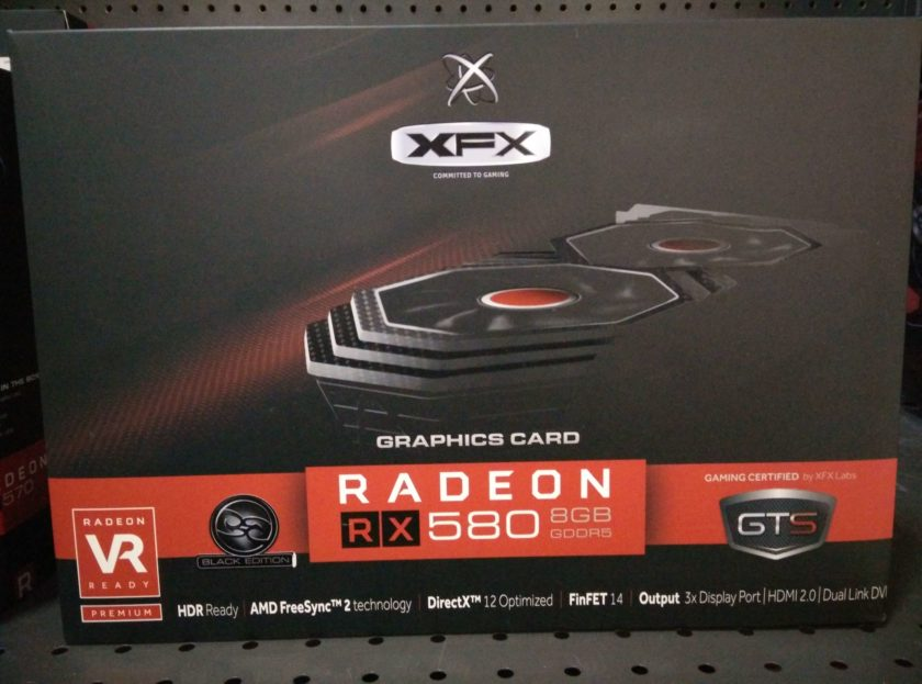 xfx-radeon-rx-580-gts-black-edition_1