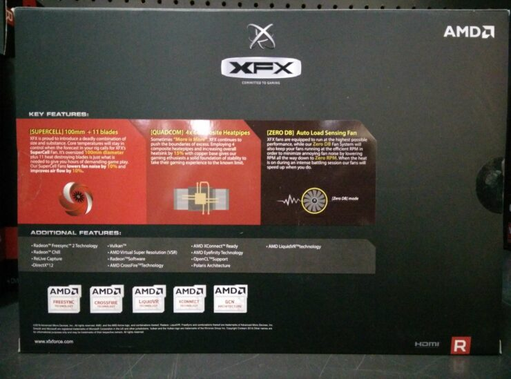 xfx-radeon-rx-580-gts-black-edition_3
