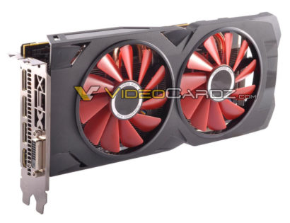xfx-radeon-rx-580-radeon-rx-570-double-dissipation_2