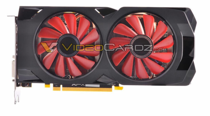 xfx-radeon-rx-580-radeon-rx-570-double-dissipation_3