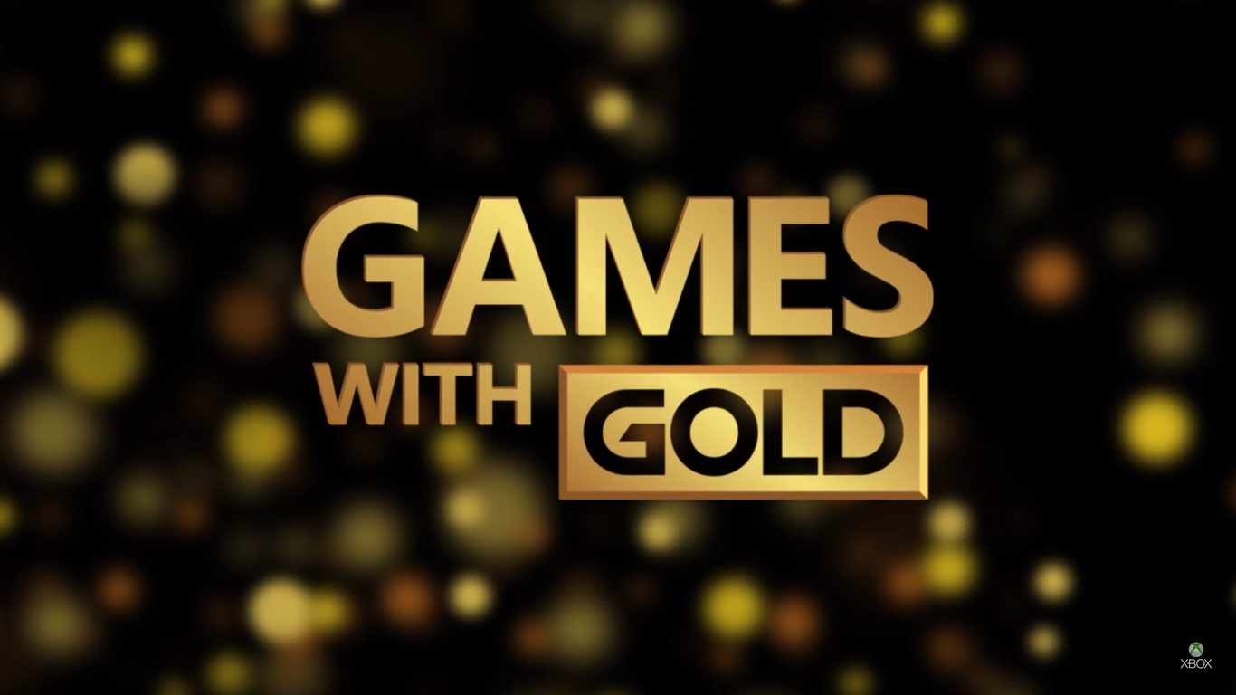 ps plus and xbox live gold free games for october 2017 announced