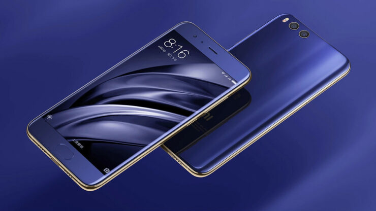 xiaomi-mi-6-official-image-7
