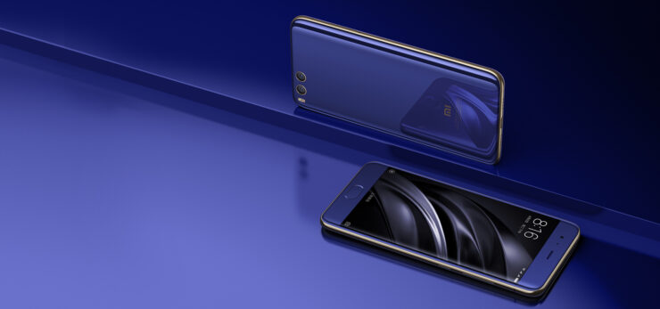 xiaomi-mi-6-official-images-1