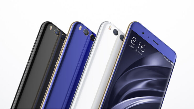 xiaomi-mi-6-official-images-10