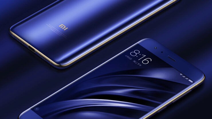 xiaomi-mi-6-official-images-3