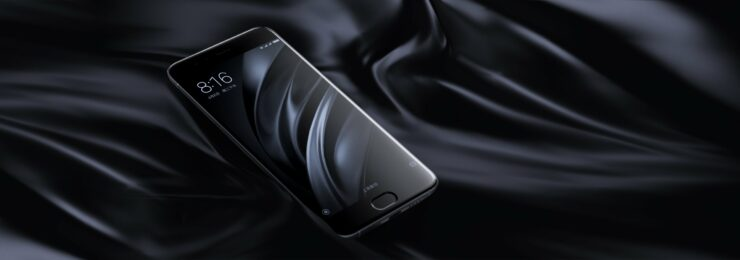 xiaomi-mi-6-official-images-4