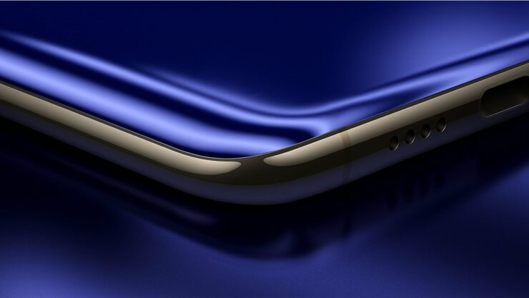 xiaomi-mi-6-official-images-5