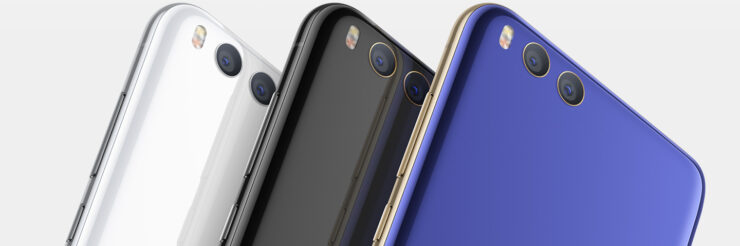 xiaomi-mi-6-official-images-6