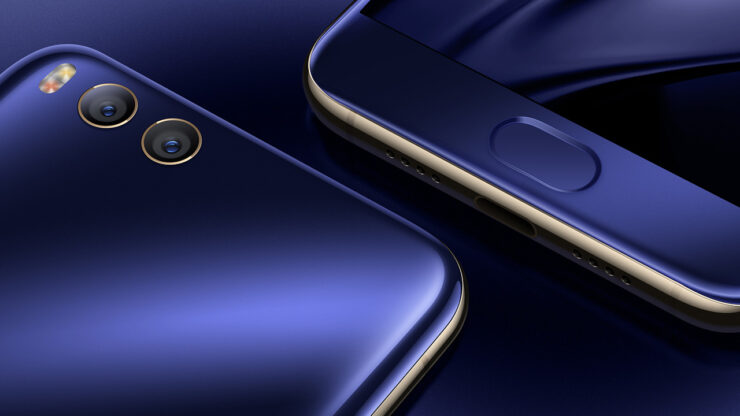 xiaomi-mi-6-official-images-7