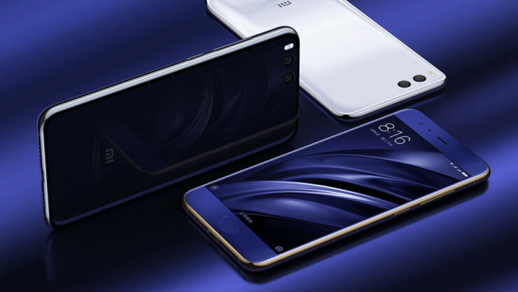 xiaomi-mi-6-official-images