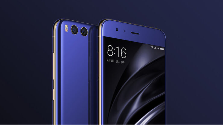 xiaomi-mi-6-official-images-8