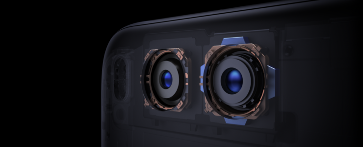 xiaomi-mi-6-official-images-jpg