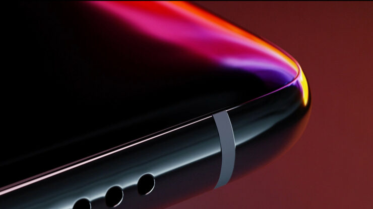 xiaomi-mi-6-official-images14