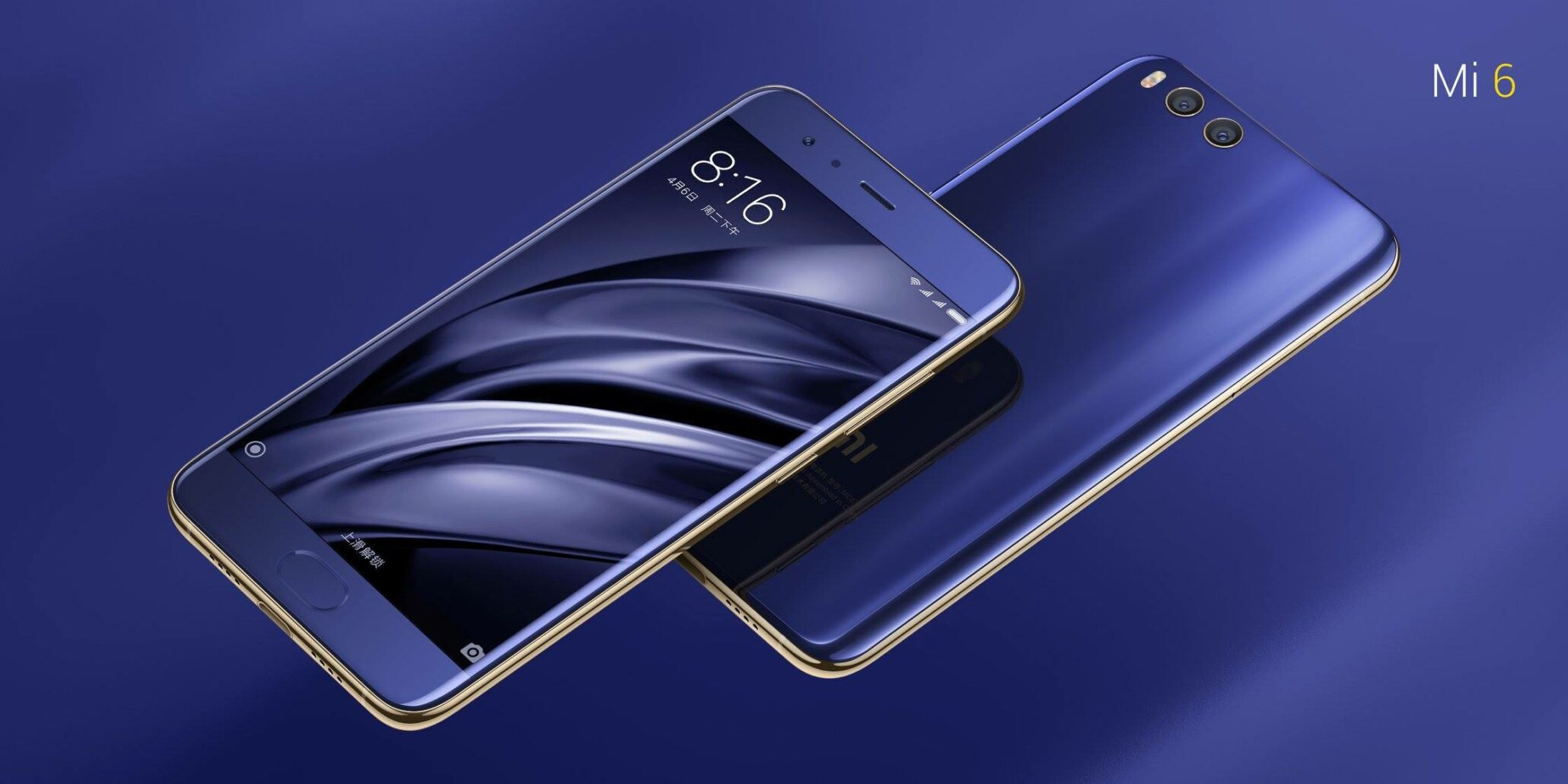 Xiaomi mi6 sells out in a few hours company has no plans to being the affordable snapdragon 835 running powerhouse that it is xiaomis mi6 was sure to be a favorite amongst consumers that want to pay for the latest stopboris Image collections