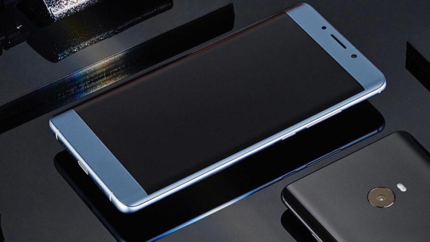 Xiaomi Mi6 GearBest