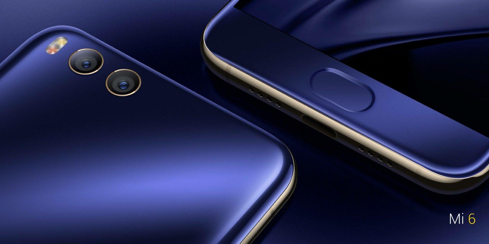 Xiaomi Unleashes Nougat Update List, Galaxy S7 Gets update