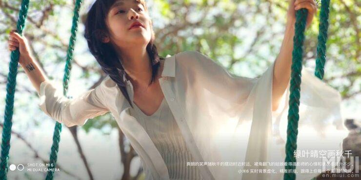 xiaomi-mi6-camera-samples-5
