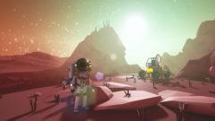astroneer_planet