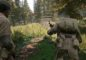 battalion_1944_forest-2