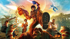 bulletstorm_art
