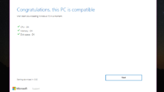 How to Install Windows 10 1903 (May 2019 Update) Before Others
