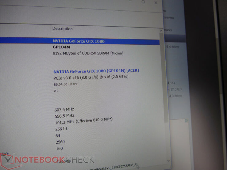 csm_p1040164_kopie_8d3aff6d19