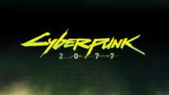 cyberpunk-trademark-2077