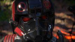 empire_helmet