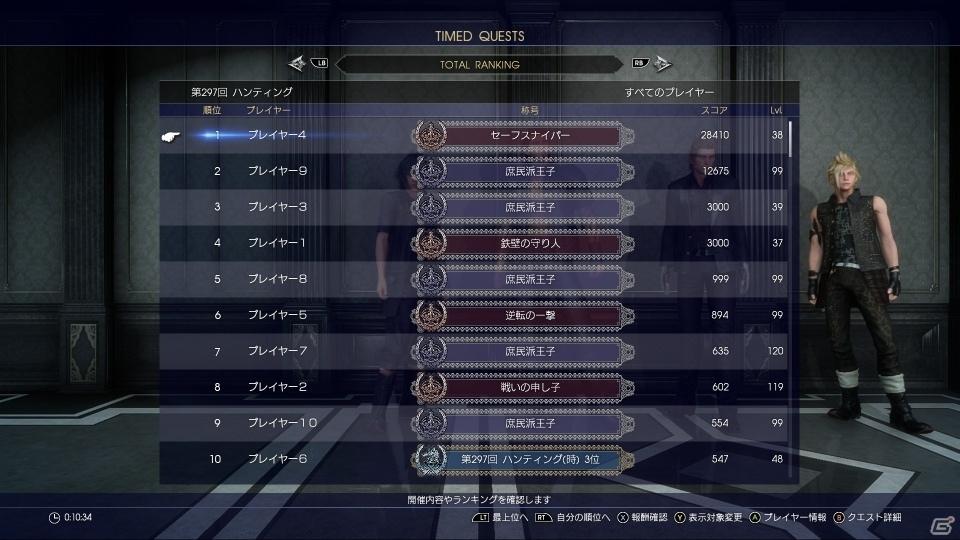 final-fantasy-xv-update-4