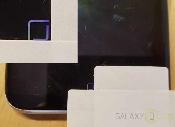galaxy_s8_aod_home_jump_3